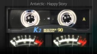 Audiojungle Demo Tape 4 - Download Background Music for Video (Fuji Compact CASSETTE)