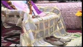 gaddi mastan di dama dam mast(jai sai laddi shah ji nakodar)