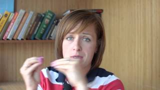 Оценка персонала. Юлия Нестерец(Для HR и руководителей. Как провести эффективную оценку персонала? Как не демотивировать персонал, а простим..., 2014-09-09T11:28:46.000Z)