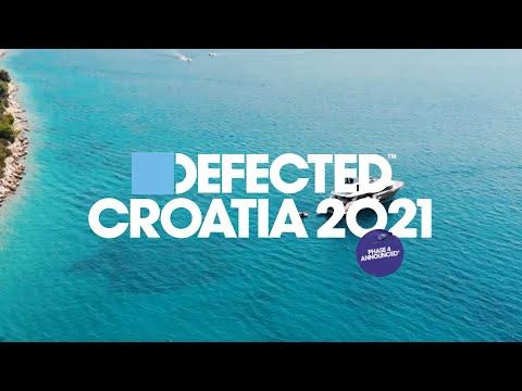 hqdefault Defected Croatia sigue viento en popa