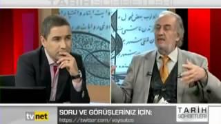 CUMHURİYET ve CHP - Tarih Sohbetleri (05.11.2010)