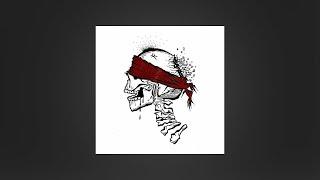[FREE] Logic x Eminem Type Beat - Kill Off Ft. Joyner Lucas 2019
