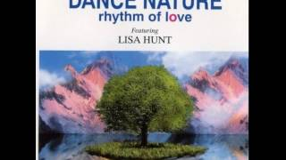 Dance Nature Featuring Lisa Hunt ‎– Rhythm Of Love (Radio Edit) :)