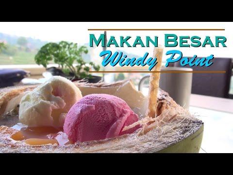 bandung---windy-point-punclut-i-travel-blog-indonesia