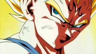 Repeat youtube video DBZ- Vegeta's Super Saiyan Theme Extended