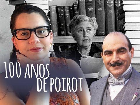 agatha-christie-e-100-anos-de-hercule-poirot-|-book-addict