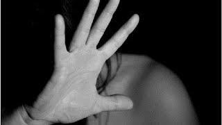 В Москве подростки сняли на видео изнасилование школьницы маркером