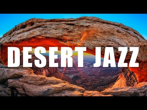 Soft Jazz - Smooth Jazz Saxophone Music for Relaxation and Study | Cafe Music | Chillout Music