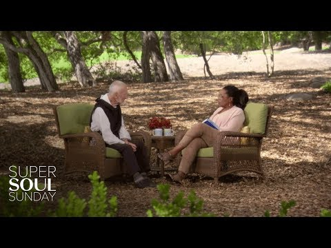 The Connection Between Your Uniqueness and Your Calling   SuperSoul Sunday   Oprah Winfrey Network