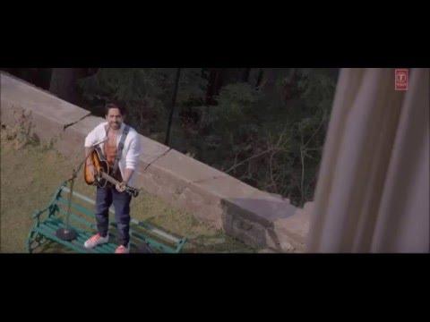 YAHIN HOON MAIN Full Audio Song   Ayushmann Khurrana And Yami Gautam