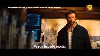 """""""El Llanero Solitario"""" / """"Wolverine Inmortal"""" / """"Turbo"""" / Programa 05 / Cuarta Temp / Café con Cine"""