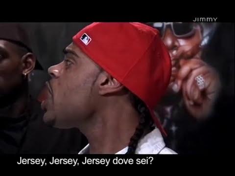 Hip Hop Diaries (Part 3) Rap Documentary