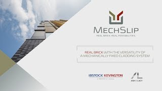 MechSlip Installation
