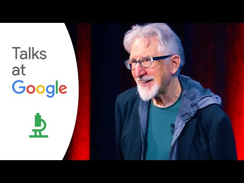 "Ned Block: ""Why AI Approaches to Cognition Won't Work for Consciousness"" 