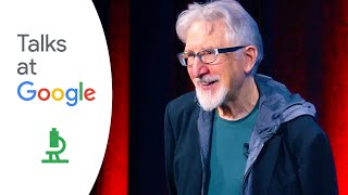 """Ned Block: """"Why AI Approaches to Cognition Won"""
