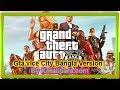 Gta Vice City Bangla Version Download For PC  Setup For Serials Number Free Full (Bangla Tutorial)