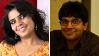 Interview of Jaideep Varma on Radio Mirchi