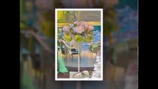 Свадебная ковка(Компания Лиандор-Прим изготавливает эксклюзивные кованые изделия на заказ. Одним из направлений нашего..., 2013-05-24T10:07:21.000Z)