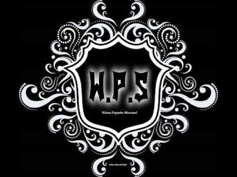 Download WPS SQUAD - Intro