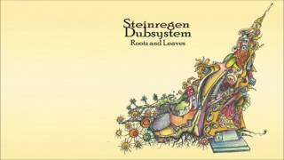 Steinregen Dubsystem - Jah Lion