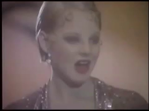 Клип Paul Williams - My Name Is Tallulah