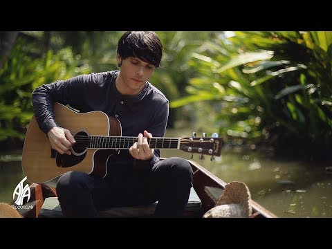 Miccoli - Devices  (Official Music Video - acoustic version)