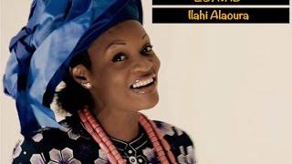 Zeynab - Ilahi Alaoura