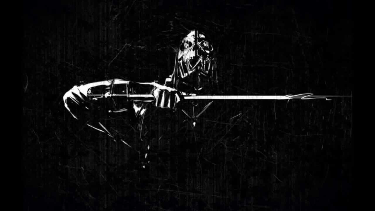 Jon Licht & Daniel Licht:Honor For All Lyrics | LyricWiki ...