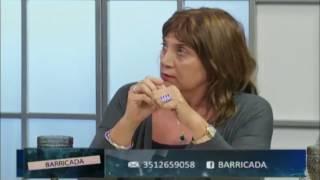 Agustin Laje debate sobre feminismo: 1 vs. 5