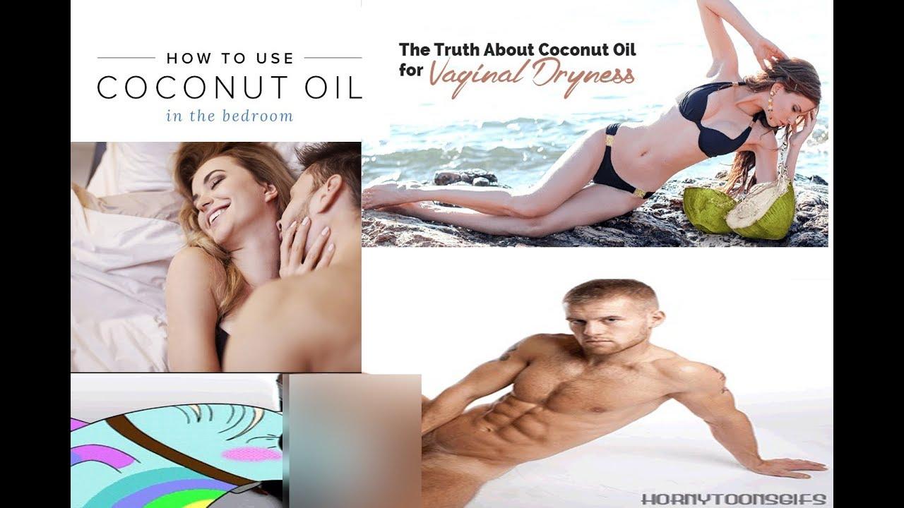 coconut-oil-sex-lube