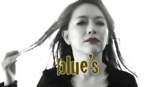青田典子デビュー25周年記念アルバム「blue's」の全曲を特別ダイジェス...