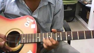 ondra renda aasaigal...song tutorial and harris jeyaraj