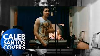 In My Feelings - Drake (Caleb Santos cover)