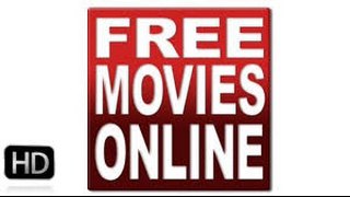 How to watch free movies online 2017