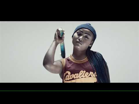 Guru - Epic | Official Video +mp3