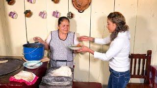 Birria de Pollo De Mi Rancho A Tu Cocina