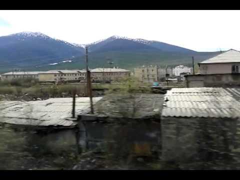 интим знакомства Усть-Нера