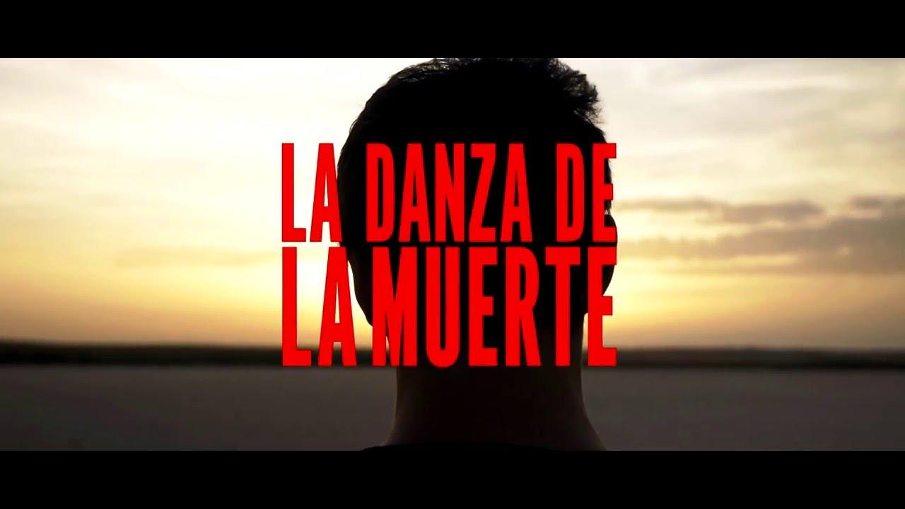 La Danza de la Muerte | Trailer Oficial