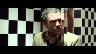 Tondero - El Elefante Desaparecido Trailer