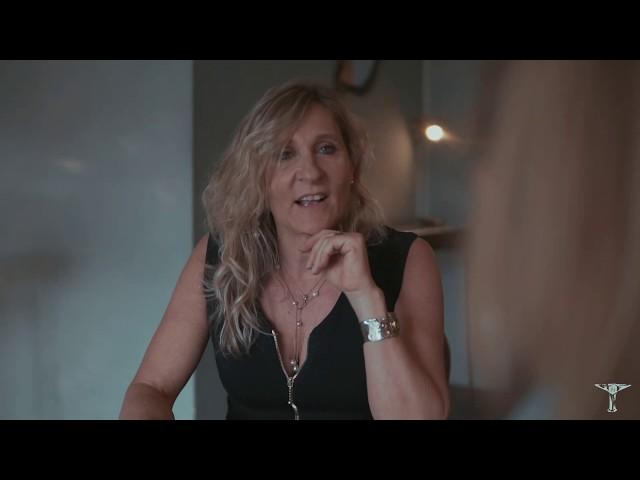 Werbevideo Silberschmiede Thun