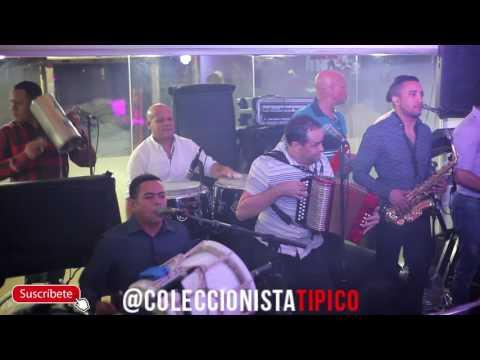 Banda Real La Parrandera En Vivo Desde Flow Liquor Store