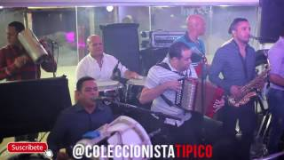 Video Banda Real La Parrandera En Vivo Desde Flow Liquor Store download MP3, 3GP, MP4, WEBM, AVI, FLV Juli 2018