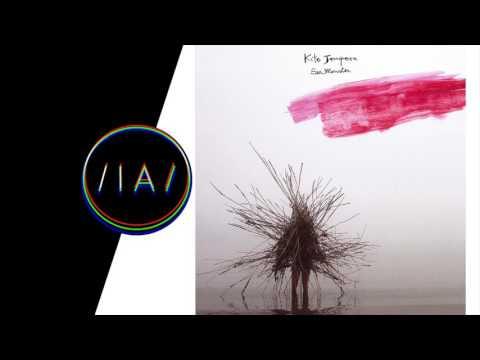 Kito Jempere - Lifetime Theme [Hell Yeah Recordings]