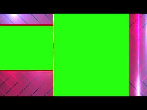 Indian Wedding HD Background Edius Premiere Pro | DMX HD BG 282
