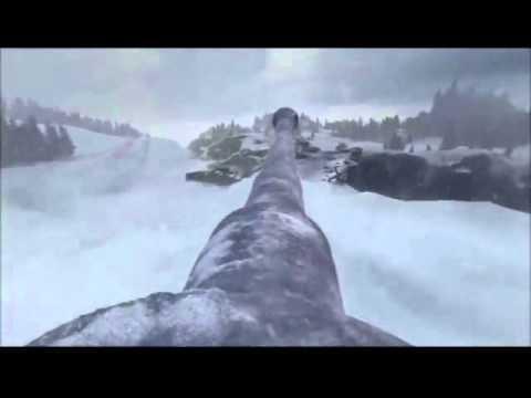 wargaming music video skillet monster: lyrics in description
