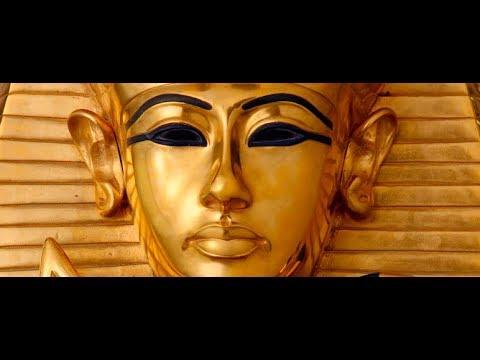 Kingdom Of The Pharaohs - Ancient Egypt