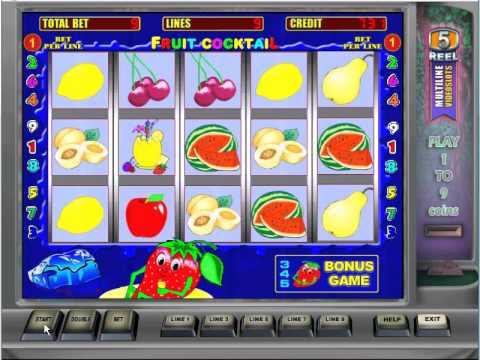 Скачать wm казино