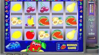 Как поднять с интернет казино 614 рублей за 1-2 минуты.(, 2011-05-16T18:14:32.000Z)