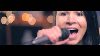 "The Maddigans - ""Miles Ahead"" Official Music Video"