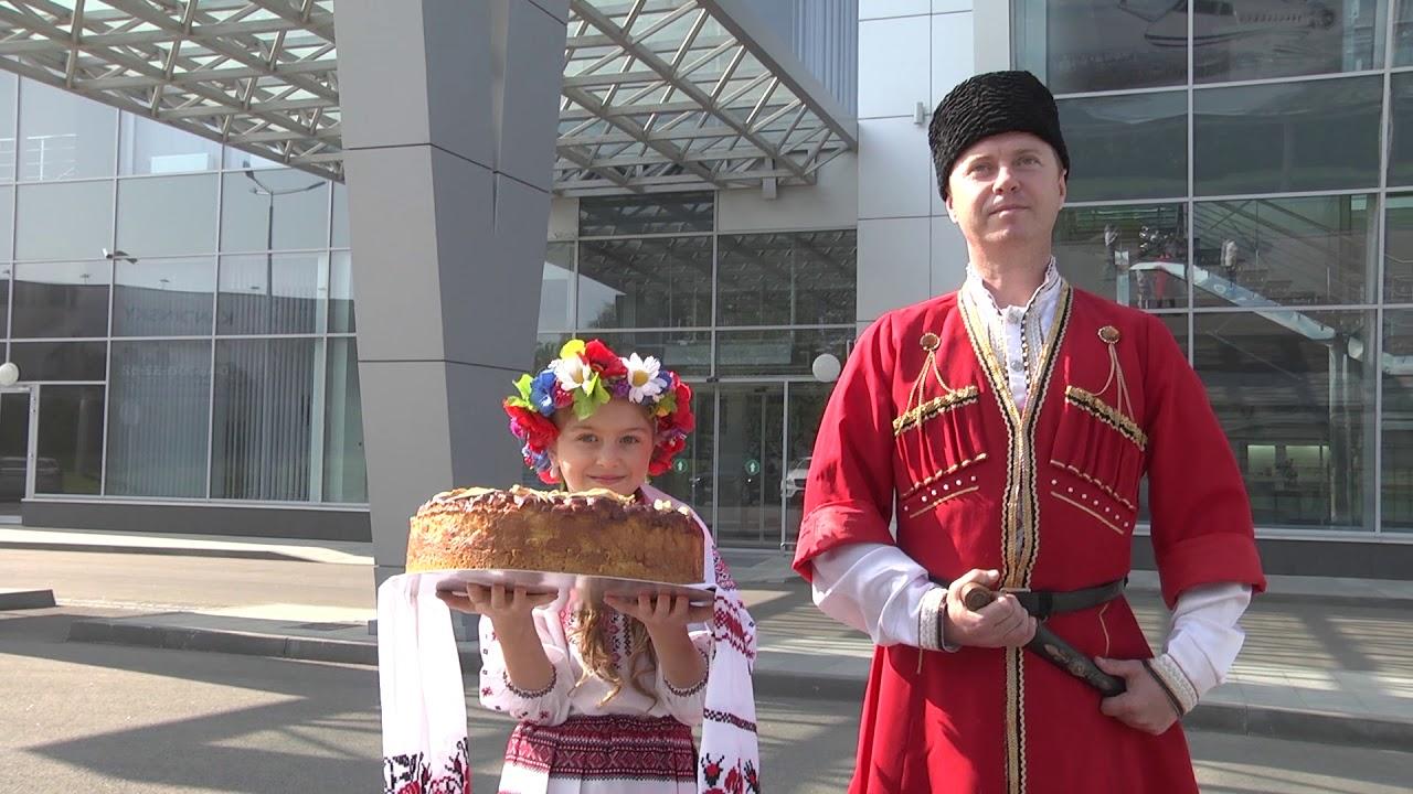 Черногория - лучшие курорты, рейсы из Украины, цены на экскурсии .